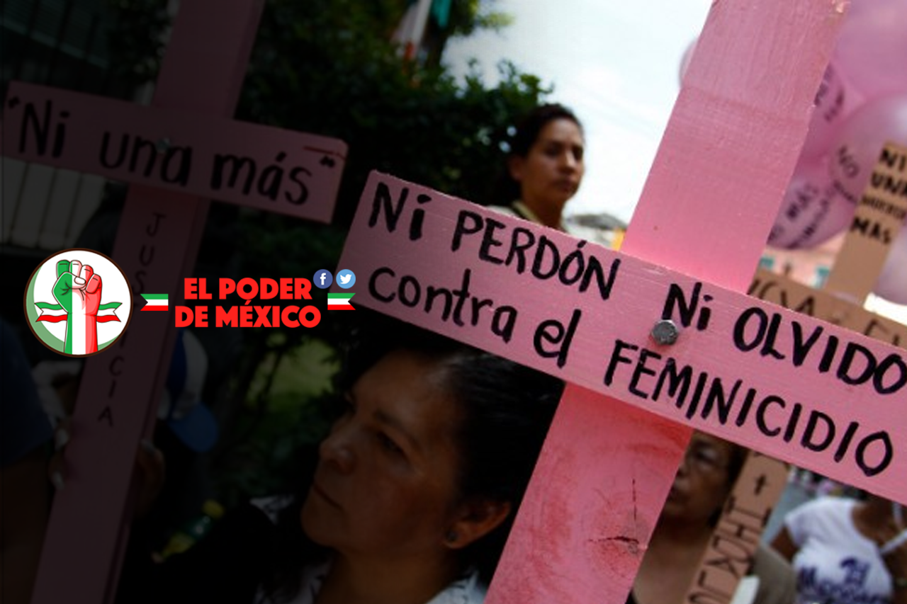 Diputada propone toque de queda para mujeres en Veracruz