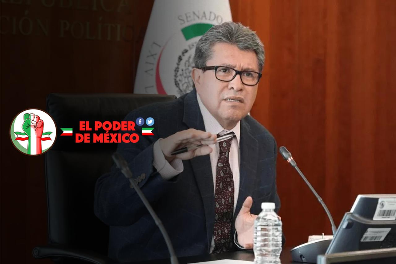 Presenta Morena iniciativa de ley de Fiscalía General