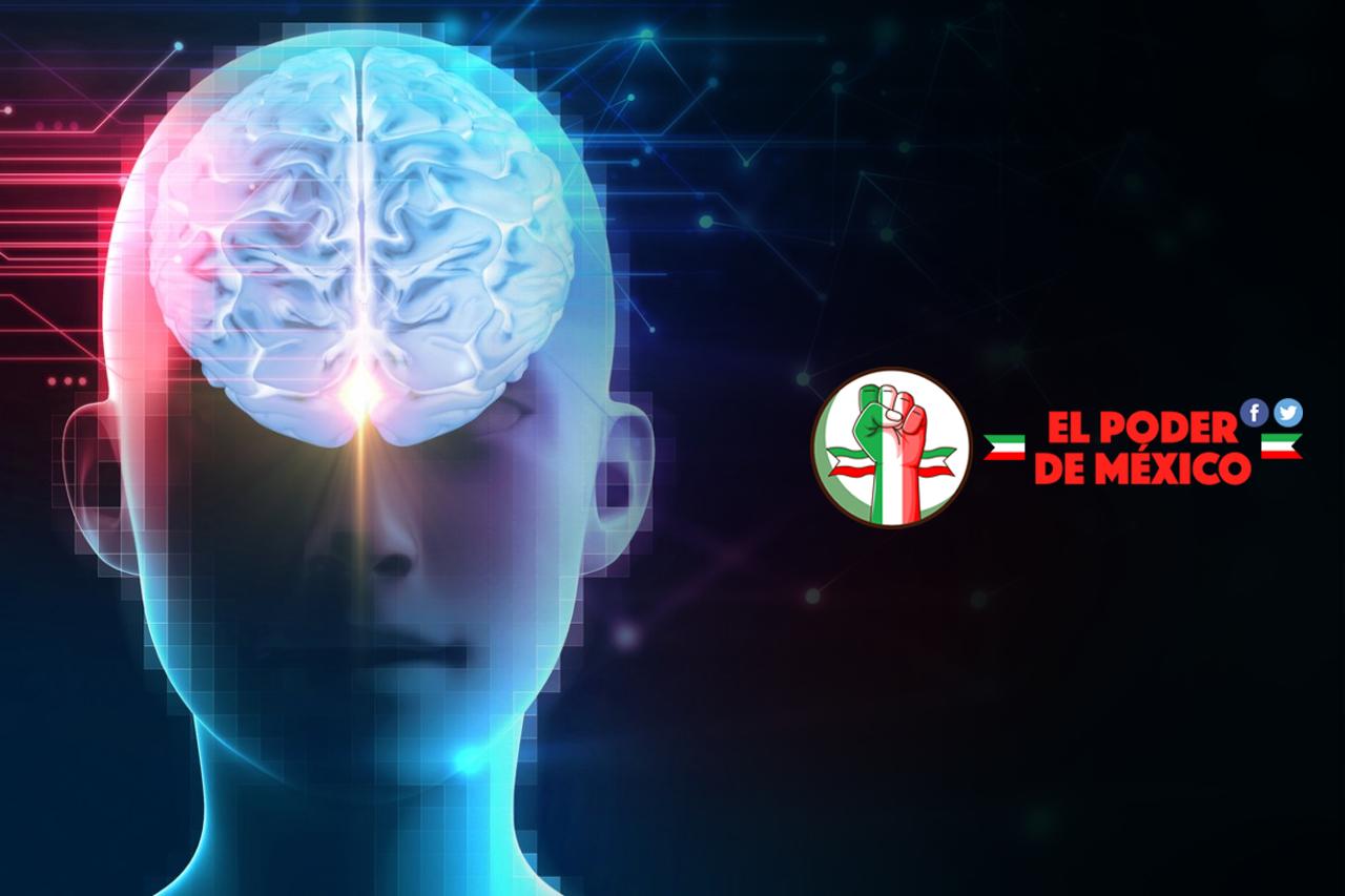 cerebro futuro