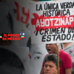 ayotzinapa amlo