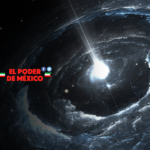 galaxia canada