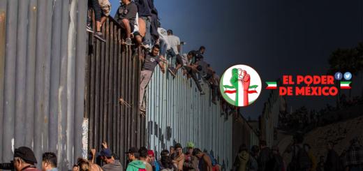 migrantes eu