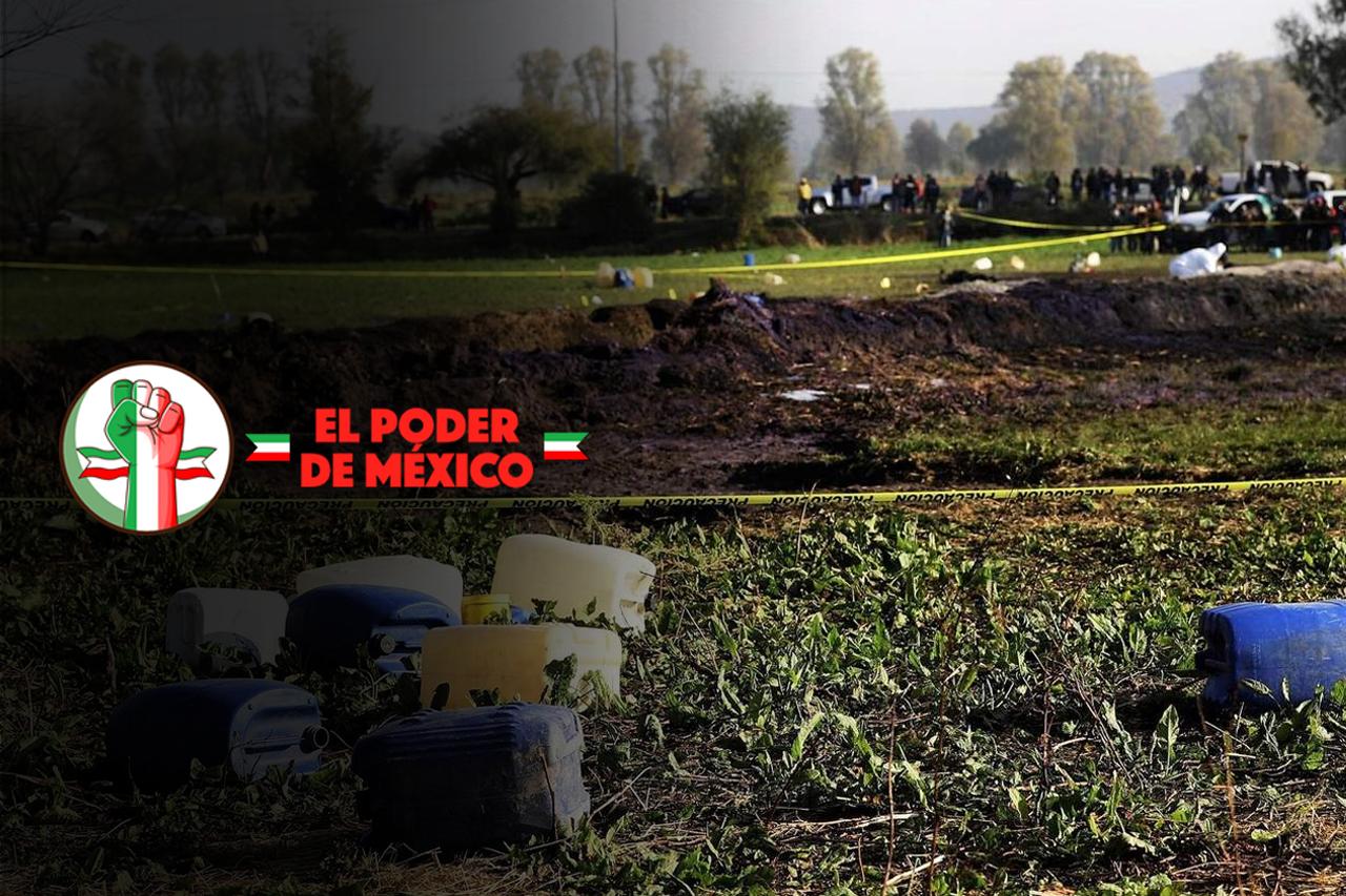 """Un soldado testigo de la tragedia en Hidalgo: """"Eran demasiados, ¿qué podíamos hacer?"""""""