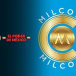 milcoin
